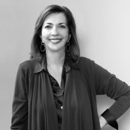 Elena Testino