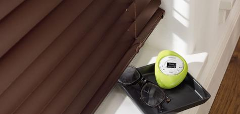 sistema powerview hunter douglas