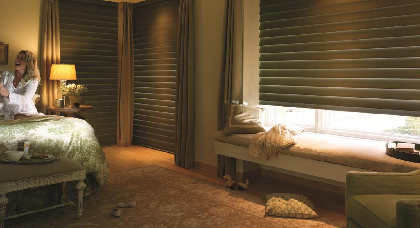 7 consejos para mejorar la iluminación del hogar