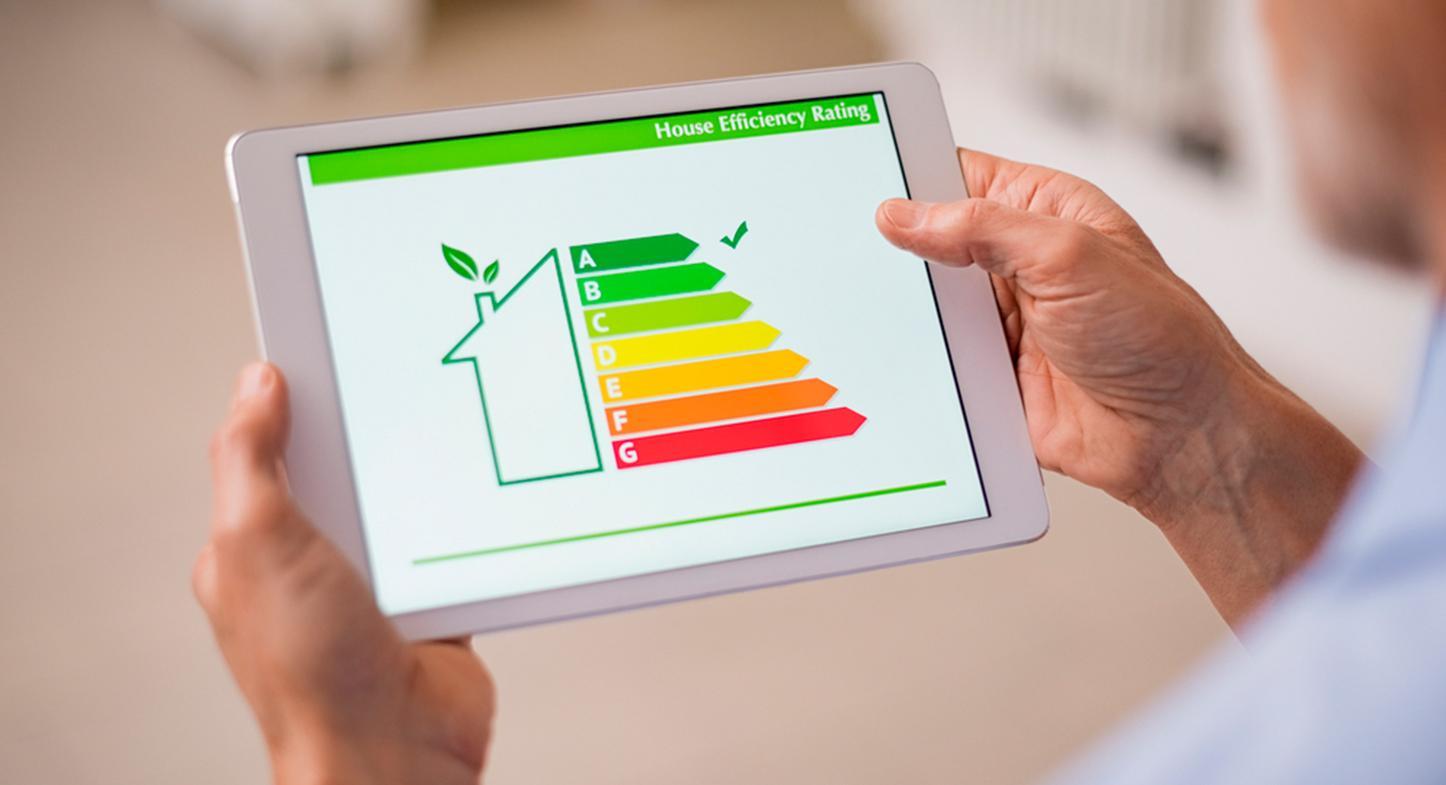 4 características que toda cortina con eficiencia energética debe tener