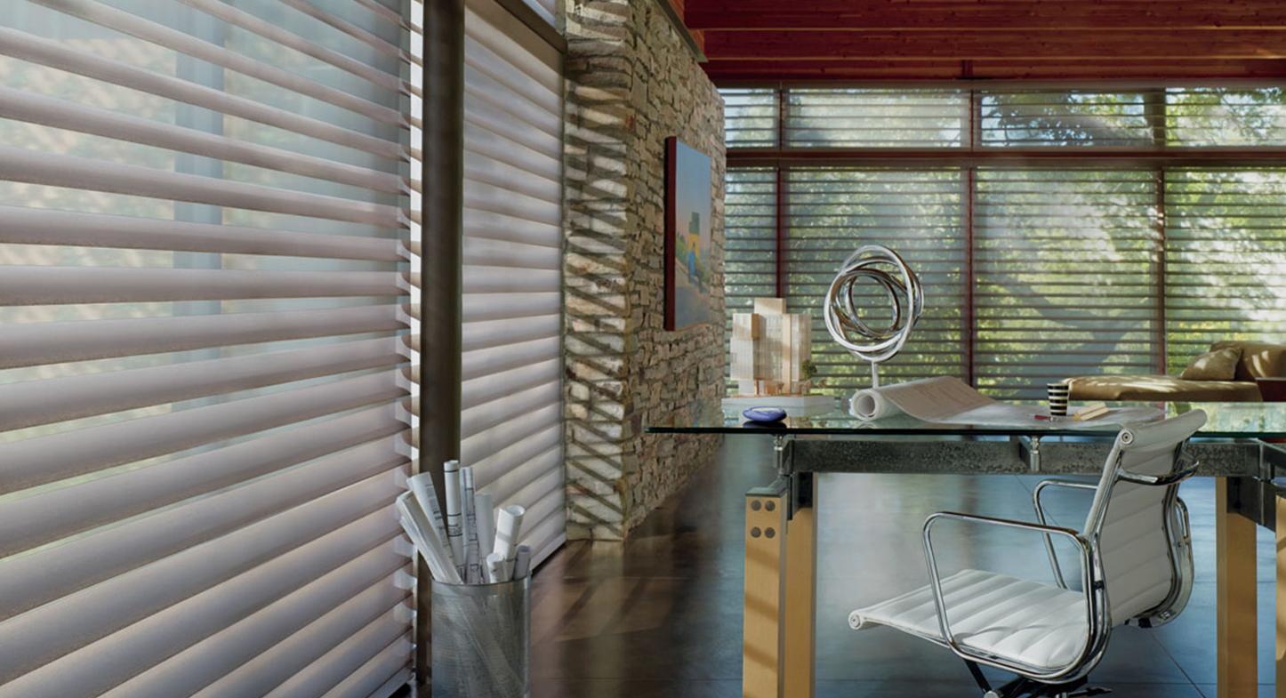 ¿Cómo elegir cortinas para la decoración de mi hogar?