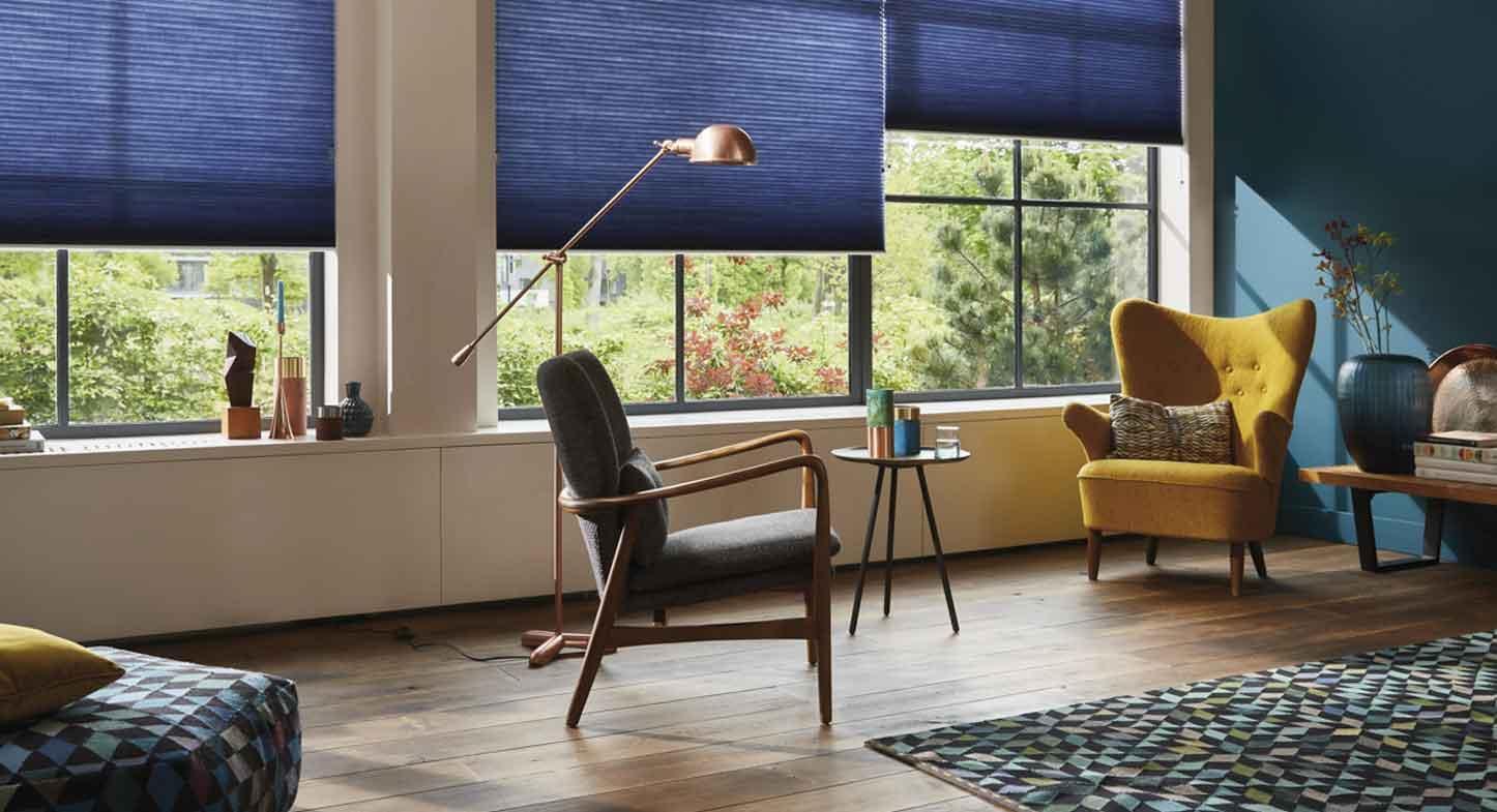 5 consejos para decoración minimalista en el hogar