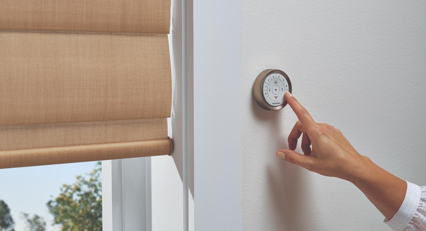 Las cortinas y persianas como alternativa de eficiencia energética