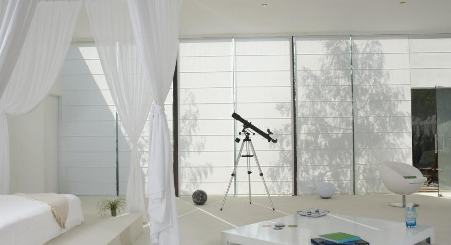 6 consejos para lograr un estilo de decoración minimalista