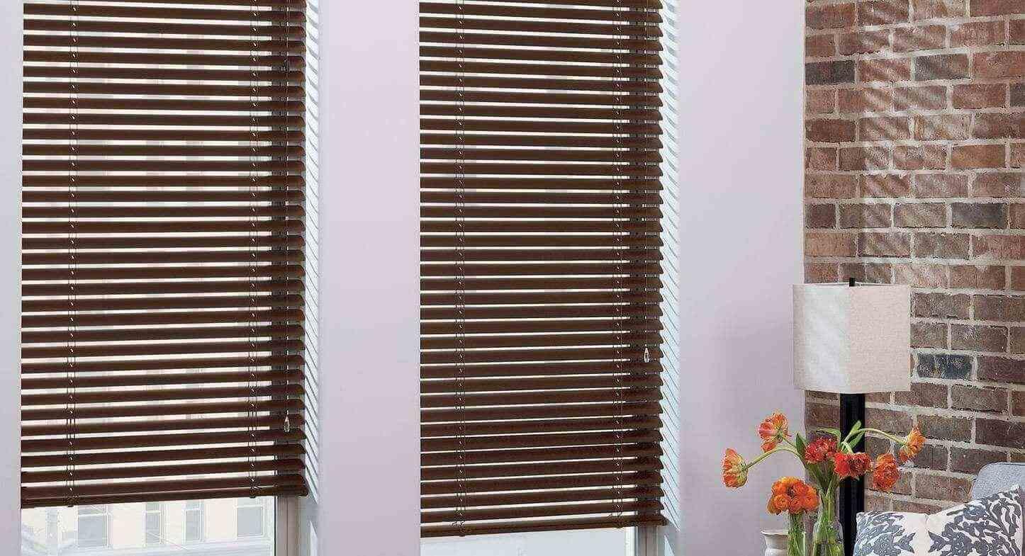 ¿Cómo decorar tus ambientes con nuestros modelos de persianas?