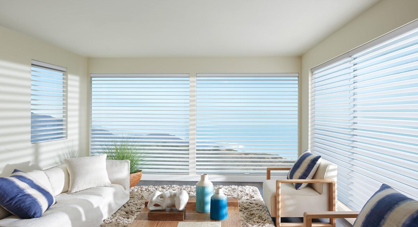 Conoce las nuevas posibilidades que te ofrece Silhouette ClearView