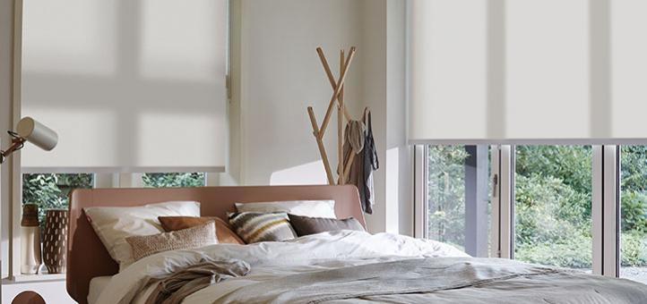 Hunter Douglas gana Premio a la Innovación de cortinas y persianas