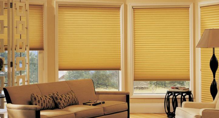 ¿Cuáles son las mejores cortinas que bloquean el sol?