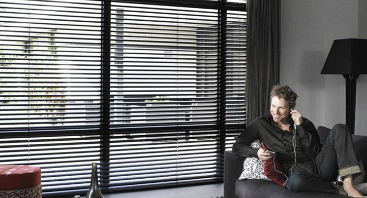 7 razones para utilizar persianas de metal en tu casa u oficina