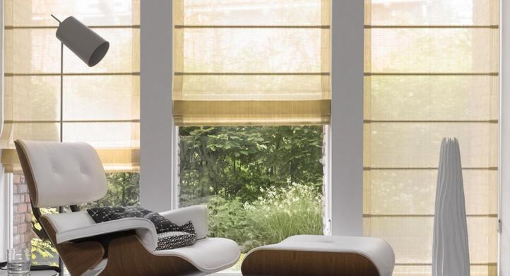 8 maneras en que las cortinas pueden renovar tu hogar al instante