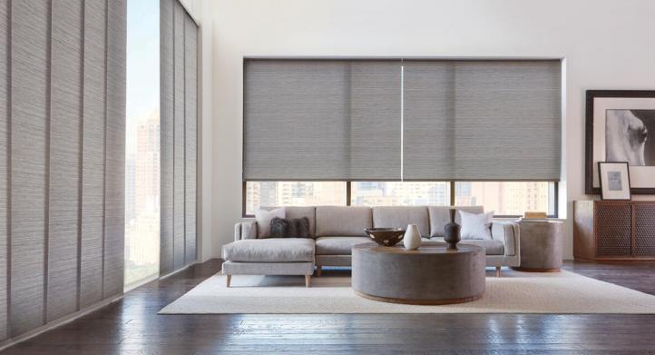 ¿Qué tipo de cortinas debo comprar?