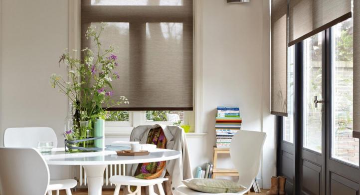 Consejos para refrescar tu hogar en este verano