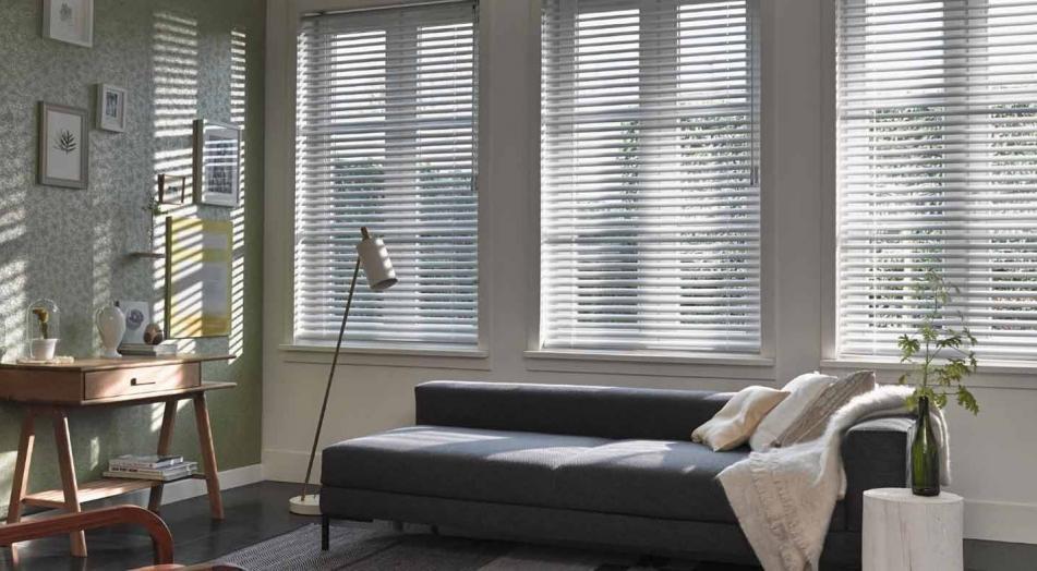 Como las cortinas pueden incrementar la eficiencia energética en el hogar
