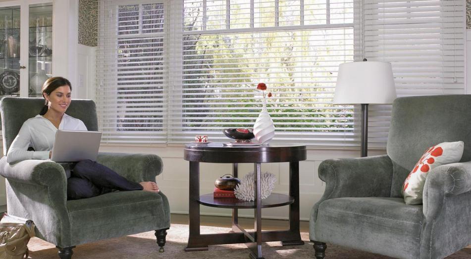 Aspectos que debes tomar en cuenta al comprar cortinas o persianas