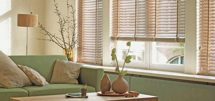 estilos de cortinas hunter douglas