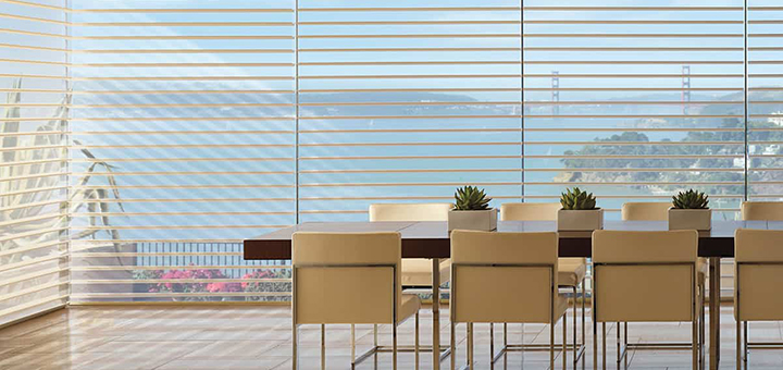 hunter-douglas-eficiencia