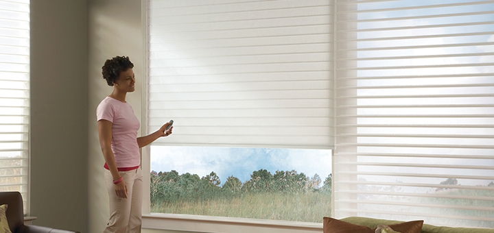 hunter-douglas-operarlas